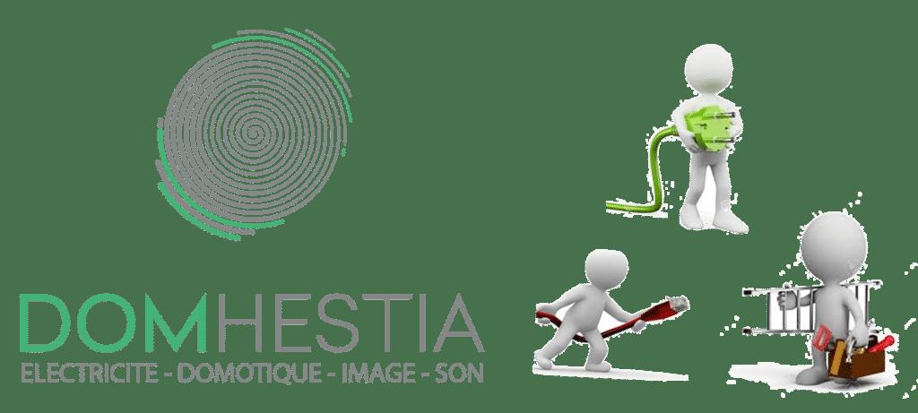 DomHestia Electricité